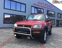 Imagine Dezmembrez Toyota Rav 4 Piese Auto