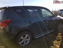 Imagine Dezmembrez Toyota Rav4 2007 Piese Auto