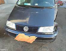 Imagine Dezmembrez Volkswagen Piese Auto