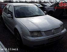 Imagine Dezmembrez Volkswagen Bora An 2000 Motorizare 2 0 Piese Auto