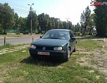Imagine Dezmembrez Volkswagen Golf 4 1 6 Sr 101 Cp 2000 Piese Auto