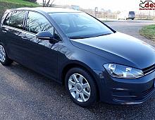 Imagine Dezmembrez Volkswagen Golf 7 1 6tdi 2 0tdi Piese Auto