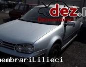 Imagine Dezmembrez Volkswagen Golf Iv Variant An 2002 Motorizare 1 6 Piese Auto