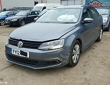 Imagine Dezmembrez Volkswagen Jetta 1 6tdi 2 0tdi 2 0tsi An 2012 Piese Auto