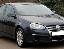 Imagine Dezmembrez Volkswagen Jetta 2008 Piese Auto