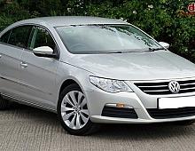 Imagine Dezmembrez Volkswagen Passat Cc 2008 2015 Piese Auto