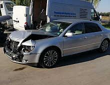Imagine Dezmembrez Volkswagen Phaeton 3l 2009 Piese Auto
