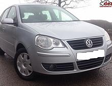 Imagine Dezmembrez Volkswagen Polo 2007 Piese Auto