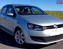 Imagine Dezmembrez Volkswagen Polo 2009 - 2016 Piese Auto