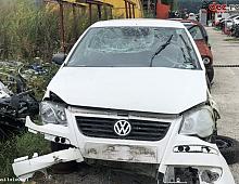 Imagine Dezmembrez Volkswagen Polo 9n3 1 2i Piese Auto