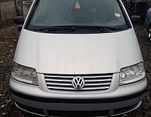 Imagine Dezmembrez Volkswagen Sharan An Fab 2003 Motor 1 9 Tdi Piese Auto