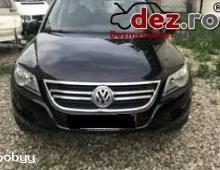 Imagine Dezmembrez Volkswagen Tiguan 2010 Piese Auto