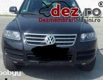 Imagine Dezmembrez Volkswagen Touareg 2 5 Tdi R5 Din 2006 Piese Auto