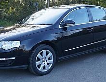 Imagine Dezmembrez Volkswagen Passat 2005 2010 Piese Auto