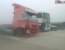 Imagine Dezmembrez volvo fh12 2001 2005 motor 42 Piese Camioane