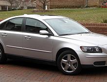 Imagine Dezmembrez Volvo S 40 Din 2004 Piese Auto