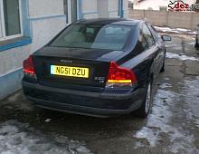 Imagine Dezmembrez Volvo S 60 Motor 2 4 Diesel Piese Auto
