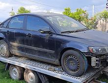 Imagine Dezmembrez Volvo S40 Ii (544) 2 0d (2006) ~ 1997 Cmc ~ 100 Piese Auto