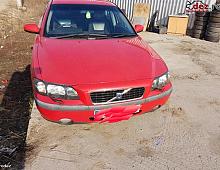 Imagine Dezmembrez Volvo S60 Piese Auto