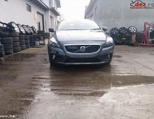 Imagine Dezmembrez Volvo V40 Cc Diesel 1 6d D2 2 0d D3 D4 Si Benzina Piese Auto