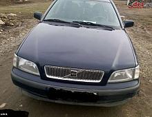 Imagine Dezmembrez volvo v40 fabricatie 1998 motorizare 1 9 td Piese Auto
