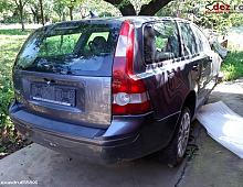Imagine Dezmembrez Volvo V50 Din 2006 Piese Auto
