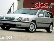 Imagine Dezmembrez Volvo V70 2 5d Piese Auto