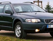Imagine Dezmembrez Volvo V70 Cross Country Piese Auto