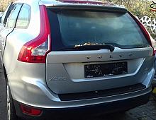 Imagine Volvo Xc60 2010 2 4l Diesel Piese Auto