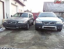 Imagine Dezmembrez Volvo Xc70 Diesel Si Benzina Orice Motorizare Piese Auto