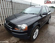 Imagine Dezmembrez Volvo Xc90 An 2004 2010 Piese Auto