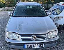 Imagine Dezmembrez Vw Bora 1 9tdi Din 2003 Piese Auto