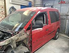 Imagine Dezmembrez Vw Caddy Life 2006 Piese Auto