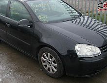Imagine Dezmembrez Volkswagen Golf 5 1 9tdi Bjb Bkc Bls Bxe An 2003 Piese Auto