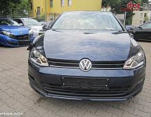 Imagine Dezmembrez Volkswagen Golf 7 1 6tdi 2 0tdi Model 2012 2015 Piese Auto
