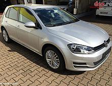 Imagine Dezmembrez Volkswagen Golf 7 Diesel 1 6tdi 2 0tdi An Piese Auto