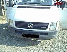 Imagine Dezmembrez Vw Lt 35 Din 2002 Piese Auto