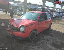 Imagine Dezmembrez Vw Lupo 1 0i An 2001 Euro4 Piese Auto