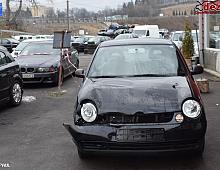Imagine Dezmembrez Vw Lupo 1 4 Mpi Aud Culoare L041 551 Piese Auto