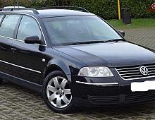 Imagine Dezmembrez Vw Passat 2001 2005 Motoare Diesel Benzina Piese Auto