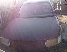 Imagine Dezmembrez Volkswagen Passat An 1998 Piese Auto