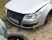 Imagine Dezmembrez Vw Passat B6 1 9/2 0 Diesel Piese Auto