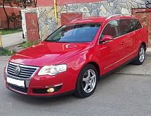 Imagine Dezmembrez Vw Passat B6 2008 Piese Auto
