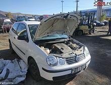Imagine Dezmembrez Vw Polo 1 2 An 2003 Awy Piese Auto