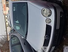 Imagine Dezmembrez Vw Polo 1 2 Benzină Piese Auto