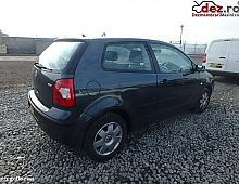 Imagine Dezmembrez Vw Polo 9n 1 4tdi Bnm Bay An 2002 2007 Piese Auto