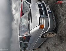 Imagine Dezmembrez Vw T4 Multivan An 1994 Piese Auto
