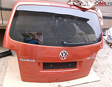 Imagine Dezmembrez vw touran 2 0 tdi tip motor bmm din 2010 model Piese Auto