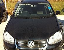 Imagine Dezmembrez Wolkswagen Golf V 1 9 2 0 Diesel Piese Auto