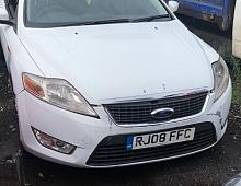 Imagine Dezmembrez Ford Mondeo Mk4 2009 Piese Auto